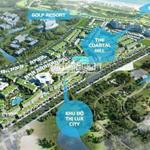 Đất Nền FLC Quy Nhơn, giá tốt đầu tư sinh lời cao. LH 0901555164