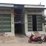 Bán dãy trọ 16 phòng đường Tỉnh lộ 10 gần Bình Tân, 10x25 (SHR-Thổ cư). LH: 0906.312.462