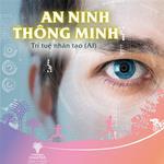SỞ HỮU CĂN HỘ VINHOMES QUẬN 9 VỚI THU NHẬP 10 - 15 TRIỆU/THÁNG