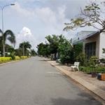 Bán 30 lô đất thuộc dự án Hai Thành Mở rộng Trần Văn Giàu, Bình Tân