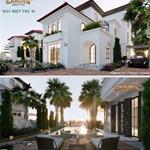 Biệt thự vườn ven sông P Long Phước,Quận 9 giá 21 triệu/m2. Nhận giữ chỗ 0961176839