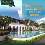 Bán biệt thự vườn Long Phước,Quận 9 giá 21 triệu/m2 ven sông,có hồ bơi.Giữ chô 0961176839