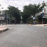 Đất nền trung tâm thị xã Thuận An, 17tr/m2