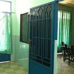 Cho thuê nhà nguyên căn Hóc Môn gần trường tiểu học Thới Tam