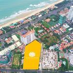 Suất nội bộ chính thức bán căn hộ Vũng Tàu Pearl 1.95 tỷ/căn 53m2. LH Yến Nhi 0909.20.1995