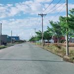 Bán mấy lô đất Tỉnh lộ 10, nằm trong khu công nghiệp lắp ráp trọng điểm ở khu vực Đức Hòa .