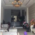 Cần Tiền chữa bệnh bán gấp căn nhà 1 trệt 3 lầu Bình Chánh 125m2/3,4 Tỷ SHR Chính chủ.0903737791