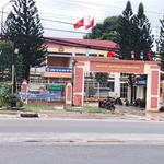 TẠI SAO KHÔNG ĐẾN VỚI GATEWAY CENTER
