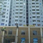 Cho thuê or Bán căn hộ Hoàng Quân 70m2 2pn Tại Bình Hưng Bình Chánh giá 5tr/tháng
