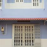 Chính chủ cho thuê nhà nguyên căn mới xây Gần Gigamall Phạm Văn Đồng Thủ Đức giá 5,5tr