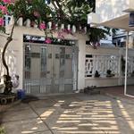 Cho thuê nhà nguyên căn 2 mặt tiền hẻm 10x15 1 lầu Lê Văn Lương Nhà Bè