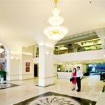 Căn hộ hoàng gia đầu tiên tại TT Thủ Thiêm giao hoàn thiện thanh toán 1%/tháng lh 0935118980