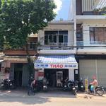 Chính chủ bán nhà đang kinh doanh, nở hậu, mặt tiền đường 40m, hướng Nam, ngay chợ Quảng Ngãi