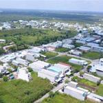 Chính chủ cần bán gấp 120m2 đất thổ cư đã có sổ hồng riêng, mặt tiền tỉnh lộ10 gần Cầu xáng