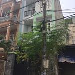 Nhà Phố 100m1 1 Trẹt 3 Lầu 4 Phòng Ngủ Trần Văn Giàu huyện Bình Chánh Giá 1.6 Tỷ 0906944405.