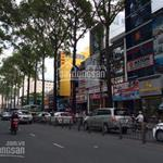 Bán nhà 2MT Lê Hồng Phong, P.10, Q.10, DT: 7.5x12m, xây 4 lầu, 36.5 tỷ