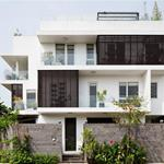 Bán nhà 3 lầu hẻm đẹp 8m An Dương Vương Q5, nở hậu 6,1m dài 12m, giá tốt nhất chỉ 9.2 tỷ