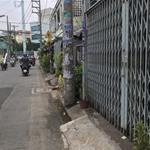 Chính chủ cho thuê mặt bằng mặt tiền 134 Trần Tấn P Tân Sơn Nhì Q Tân Phú giá 4tr/tháng