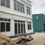 Chính chủ cho thuê nhà nguyên căn mới xây 15x16 hẻm 6m Đường Lê Văn Khương Q12
