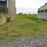 Cần bán gấp lô đất chính chủ, Bình Chánh, DT 100m2, giá rẻ chỉ 900tr, SHR, vị trí đẹp, sinh lời cao