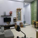 Chính chủ cho thuê nhà nguyên căn 90m2 có nội thất tại Bà Điểm Hóc Môn giá 6tr/tháng