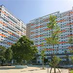 Gia đình bán gấp căn hộ 87m2 view công viên, chung cư 9 View Tăng Nhơn Phú Quận 9