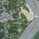 Đất Biệt thự quận 9 giá 21 triệu/m2 ven sông,phường Long Phước. Nhận giữ chỗ 0961176839
