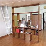 Cho thuê căn hộ chung cư Thanh Niên Bàu Cát 2 Q Tân Bình có nội thất giá 6tr/tháng