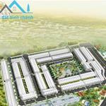 Mở bán Galaxy Hải Sơn, mặt tiền Đại lộ Hải Sơn-Tân Đô(45m), SHR, thổ cư 100%