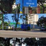 Suất nội bộ căn hộ 3PN 94m2 tầng 5 giá chỉ 38 triệu/m2 view biển, đường Thùy Vân