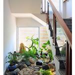 Bán nhà hẻm 10m đường Thiên Phước,P. 9, Tân Bình, DT: 4 x 18m, 10.4tỷ