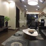 Bán nhà hxh Cao Thắng, phường 12, Quận 10, 5,05x14m, trệt 2 lầu.