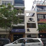 Bán nhà giá rẻ mặt tiền Tăng Bạt Hổ,p12,quận 5,gần bệnh viện Chợ Rẫy,DT:108 m2,chỉ:19 tỷ TL