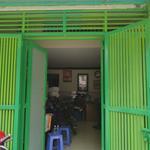Bán nhà chính chủ số 352/19C Lê Văn Quới, Phường Bình Hưng Hòa A, Bình Tân