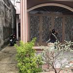 Cho thuê nhà nguyên căn 350m2 Mặt Tiền Trịnh Quang Nghị Xã Phong Phú Bình Chánh