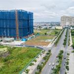 Dự án căn hộ Q7 Boulevard 69m2 giá 2,6 tỷ trả góp 18 tháng không lãi suất ,nội thất cao cấp