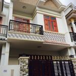 Bán nhà hxh Cao Thắng, phường 12, Quận 10, 5,05x14m, trệt 2 lầu. LH:0901.345.787