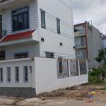 Bán đất 140m2 sổ hồng thổ cư giá 1 tỷ 7 thuộc Tân Tạo A, Bình Tân. Đường nhựa 16m xây ở KD đều tốt