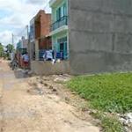 Bán đất khu dân cư mặt tiền tỉnh lộ 10,diện tích 110M2, 860tr, sổ hồng riêng