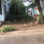 Bán 3 lô đất gia đình, MT đường 30m, SHR, gần chợ, trường học - 0938 502 089