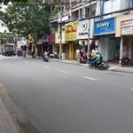 Nhà mặt tiền KD đường Nguyễn Hồng Đào, Tân Bình, DT 4x16m. Giá 15 tỷ TL.(GP)