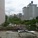 Bán gấp lô đất 125m2,giá 1.5 tỷ, đường Trần Đại Nghĩa,xã Lê Minh Xuân,Bình Chánh