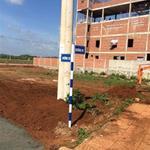 Lô Biệt thự Block BT02 Cư Kuin Center - Đắk Lắk