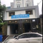 Cho thuê phòng trọ mới xây 50m2 Trần Thị Liền Phước Kiểng Nhà Bè Ms Tuyền