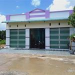 Cần bán dãy trọ mới xây xong nằm ngay KCN Hải Sơn, có 10 phòng, giá 2 tỷ