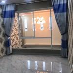 Chính Chủ bán gấp căn nhà ngày mặt tiền nguyễn sơn , SHR ,Lh :0906638434