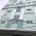 Chính chủ cho thuê Phòng Dạy Học có sẵn vật dụng tại Nguyễn Thị Kiểu Q12 giá 700k/tháng