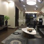 Bán nhà  khu Hà Đô Centrosa, P12, Q10, 5.5x13m,3 lầu, giá 24.5 tỷ TL_ LH:0901311525 Kim Thảo