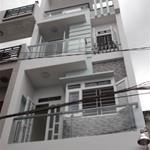 Cần Tiền chữa bệnh bán gấp căn nhà 1 trệt 3 lầu Bình Chánh 125m2/ 2 ,2 Tỷ SHR Chính chủ.0903737791