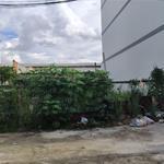 bán 3 lô đất thổ cư gần bệnh viện đa khoa tân tạo giá 900tr/ SHR